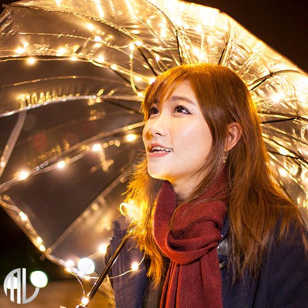 چترنوری